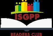 book-readers-logo