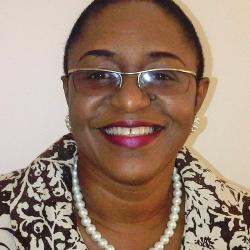 mrs-ify-chukwuma